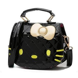 Other - Hello Kitty Handbag